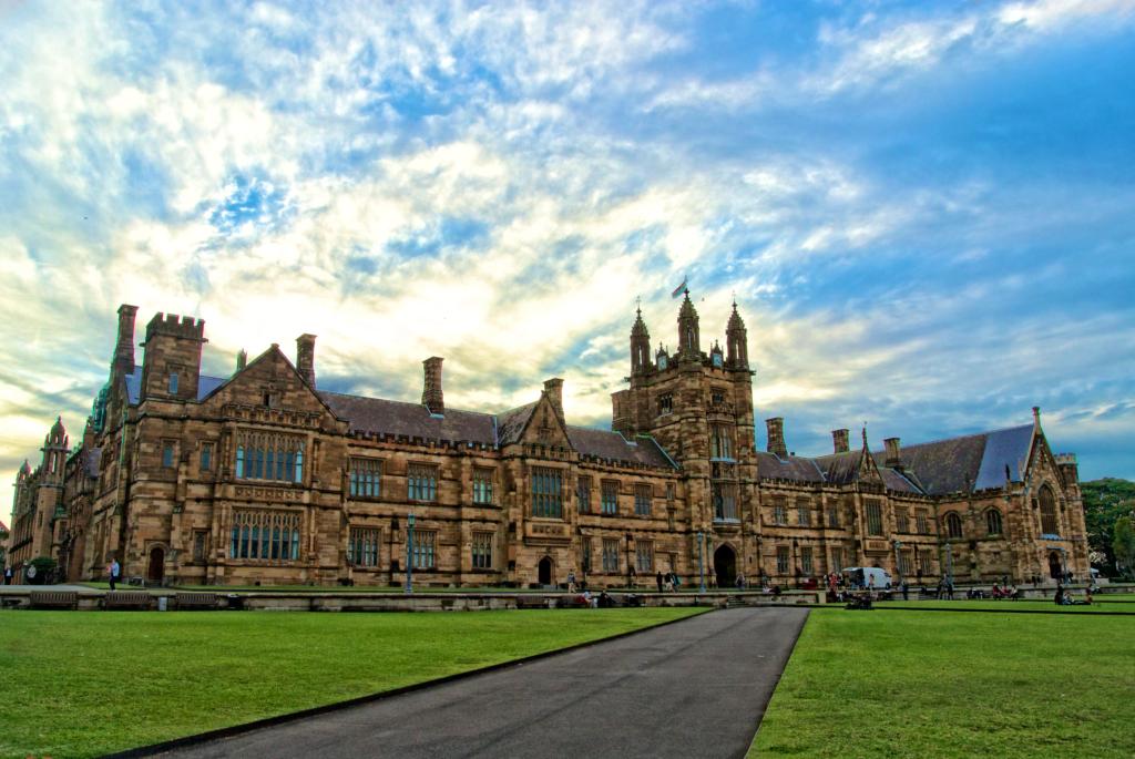 cursos-online-da-universidade-de-sydney