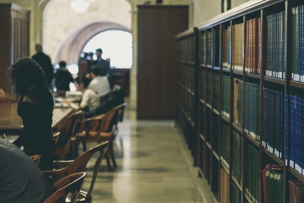 4-graduacao-multidisciplinar