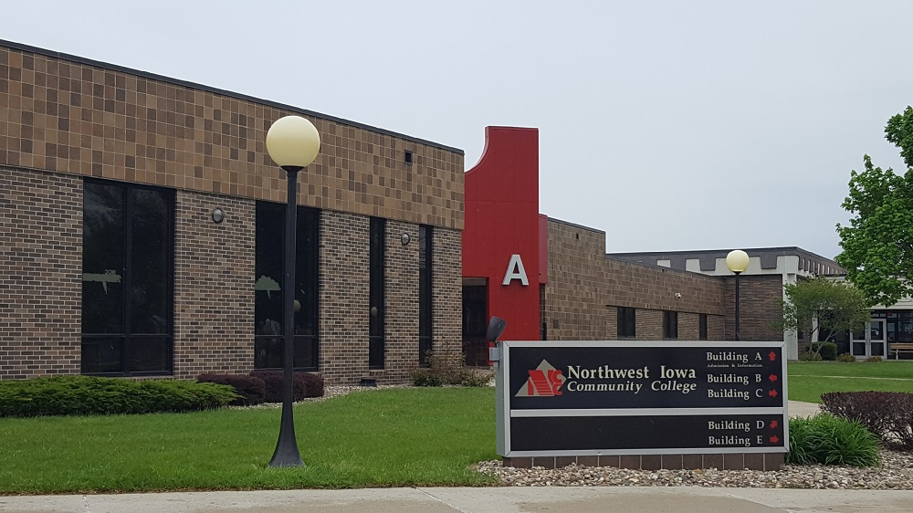 melhores-community-colleges-dos-eua-Northwest-Iowa-Community-College