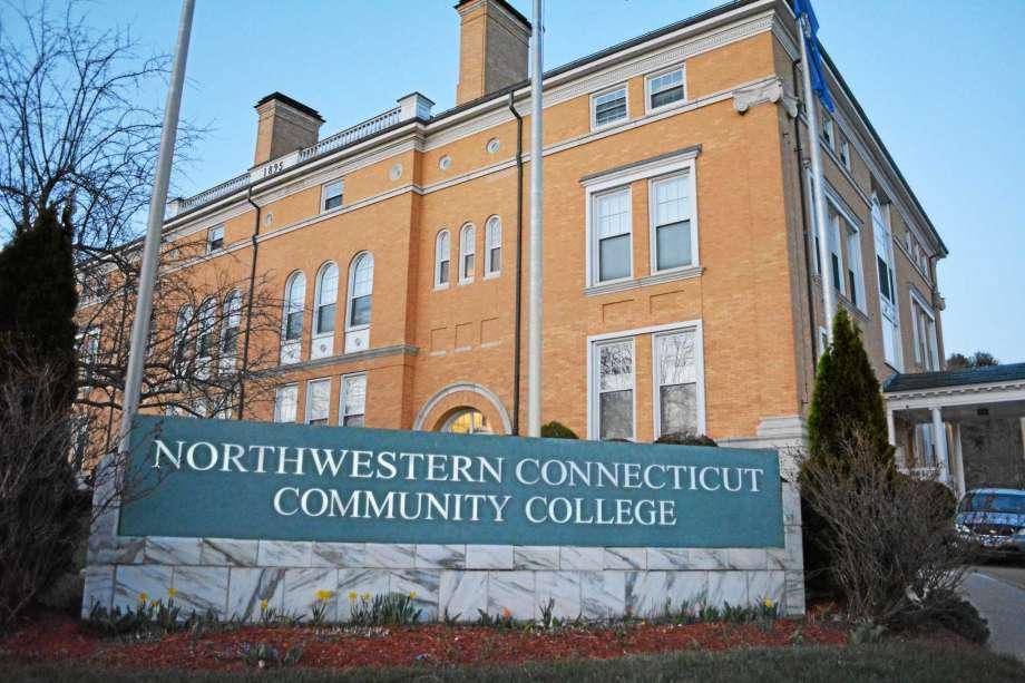 Northwester-Melhores-community-colleges-dos-eua