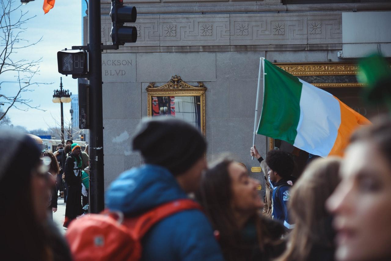 7 expressões irlandesas que você precisa saber antes de ir estudar na Irlanda