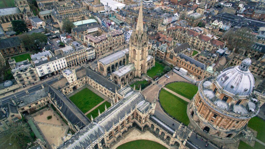 4-escolher-onde-estudar-no-reino-unido