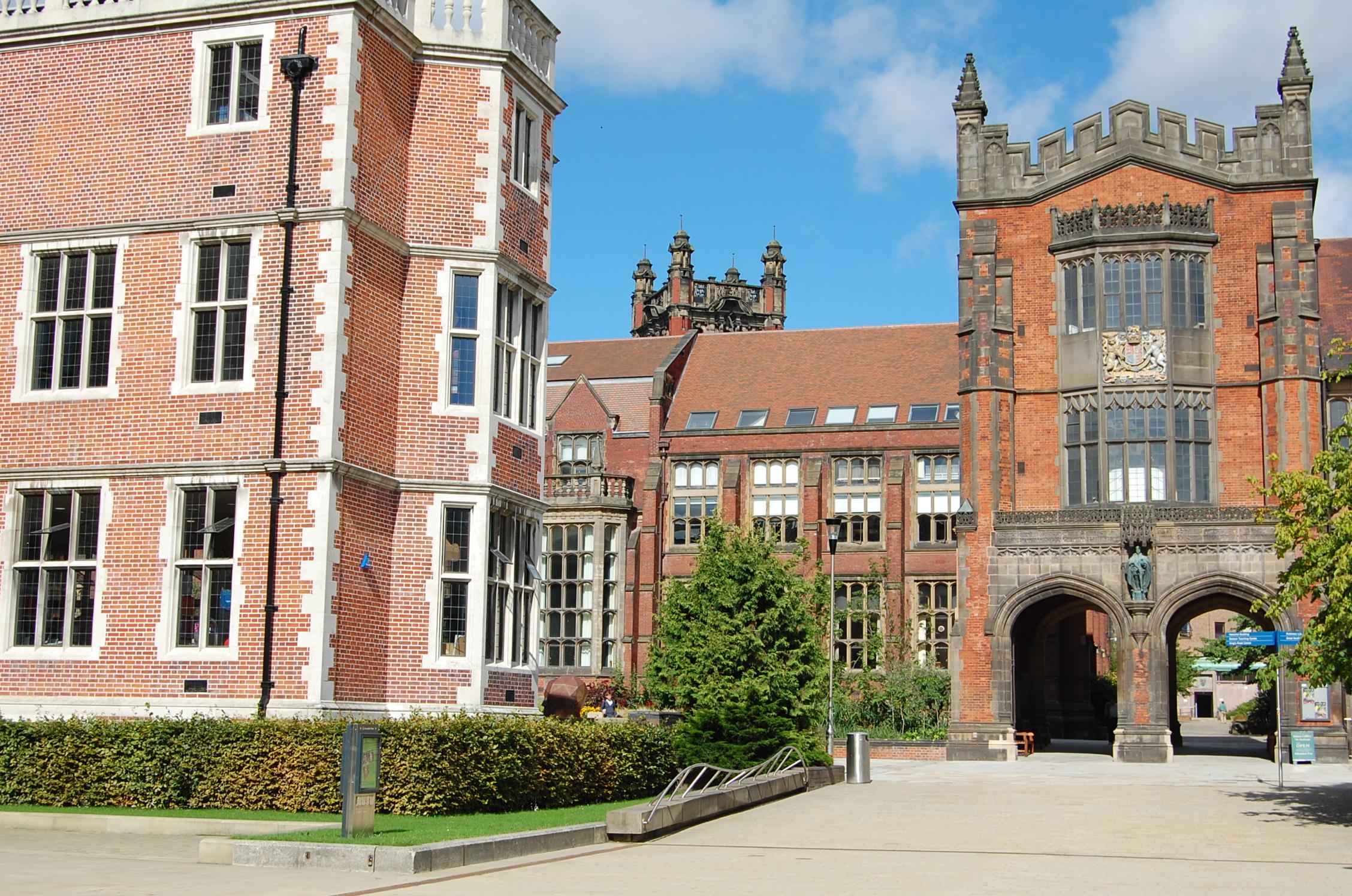 Conheça os 10 níveis de qualificação universitária na Austrália