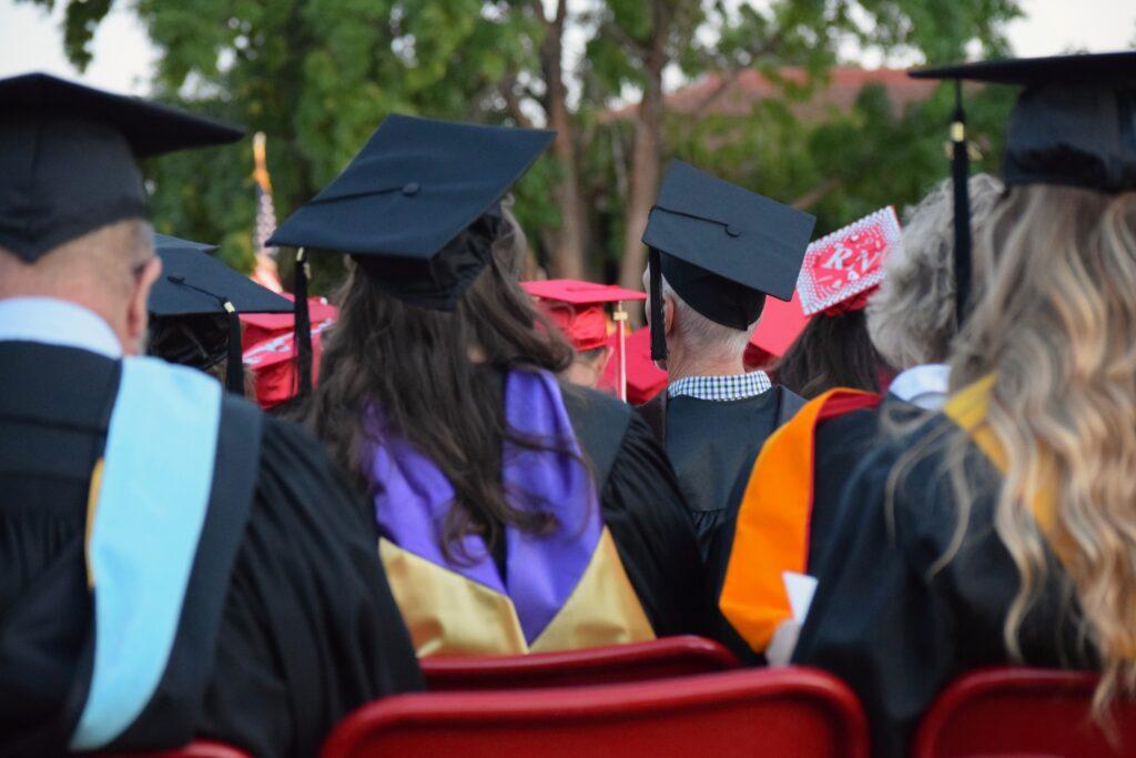 sistema-de-qualificacao-universitaria-na-australia