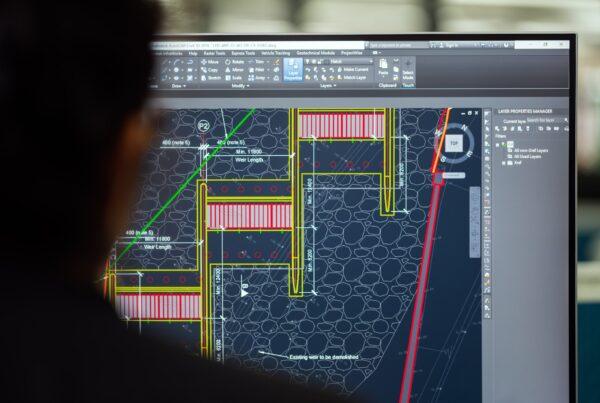 2-estudar-engenharia-nos-eua