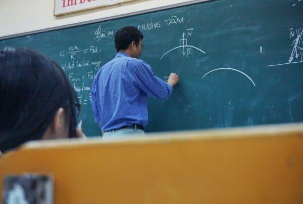 1-professores-mais-inspiradores