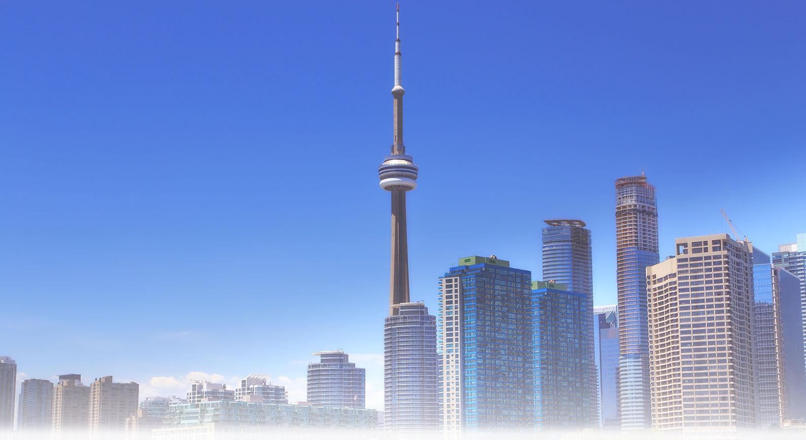 University Canada West: a universidade onde estrangeiros e locais pagam o mesmo valor