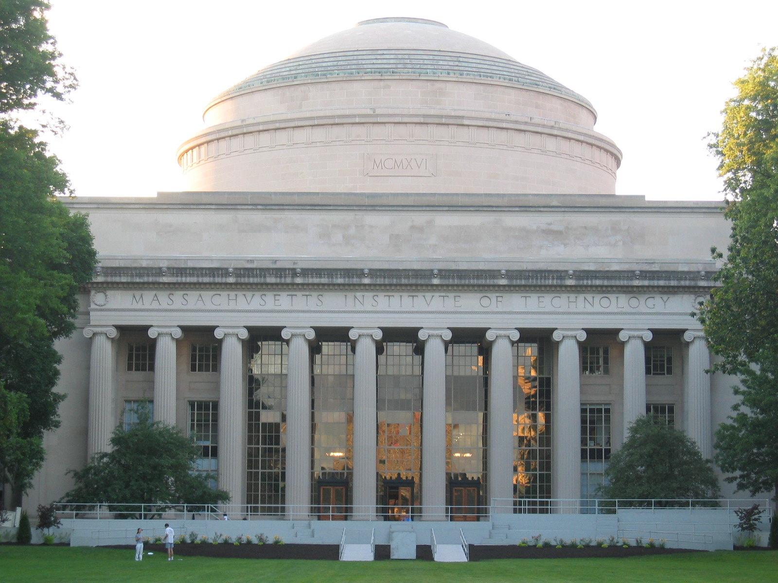 As 37 universidades com as maiores notas no ACT