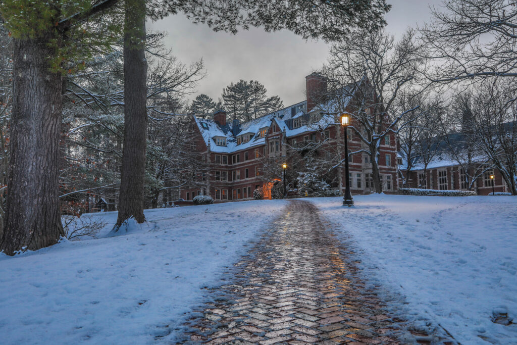 Boarding-School-New-Hampshire