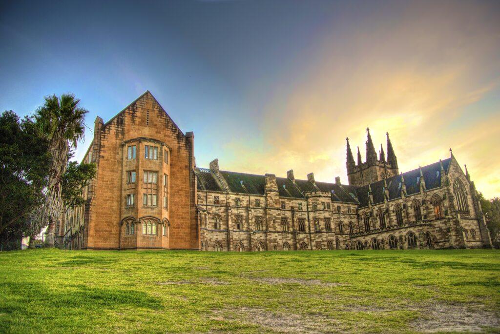 Bolsas-de-graduação-na-Universidade-de-Sydney
