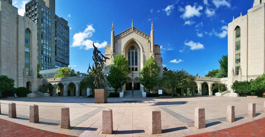 Universidade-de-Boston-Capa