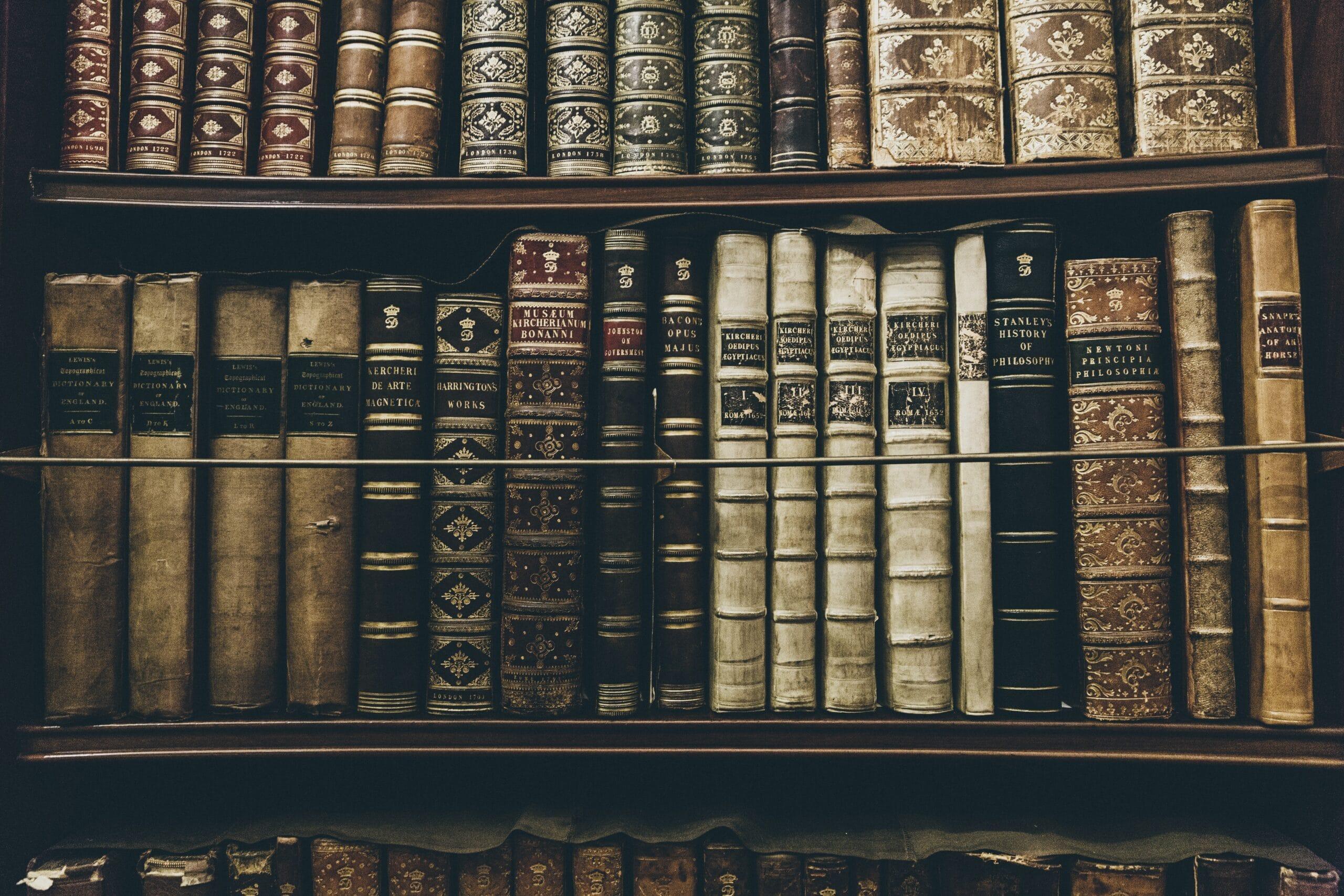 79 cursos online de História gratuitos