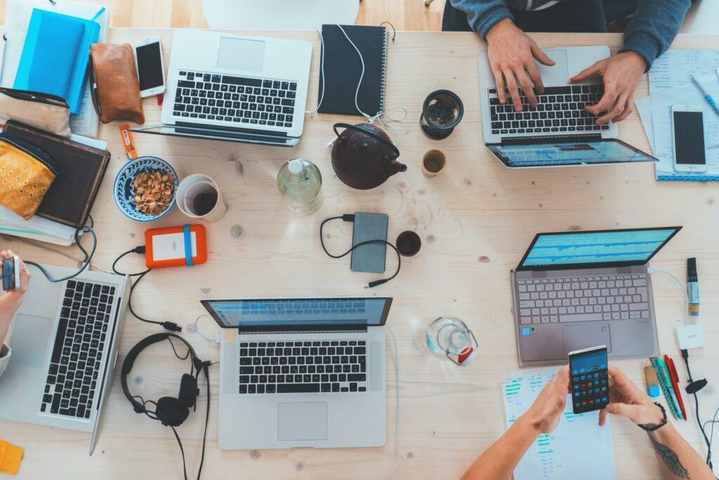 cursos-online-de-informática-e-tecnologia