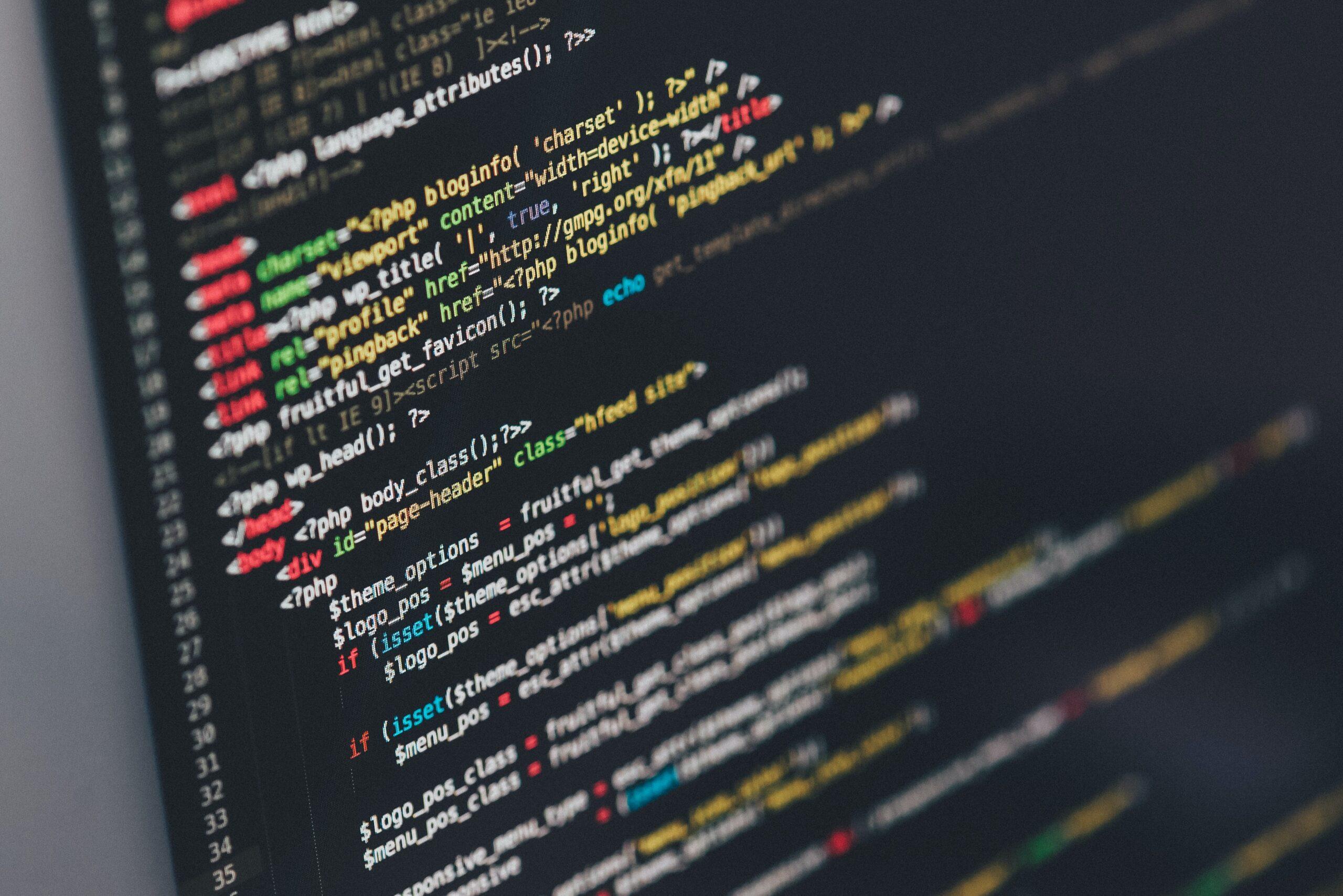 56 cursos online de Informática e Tecnologia gratuitos