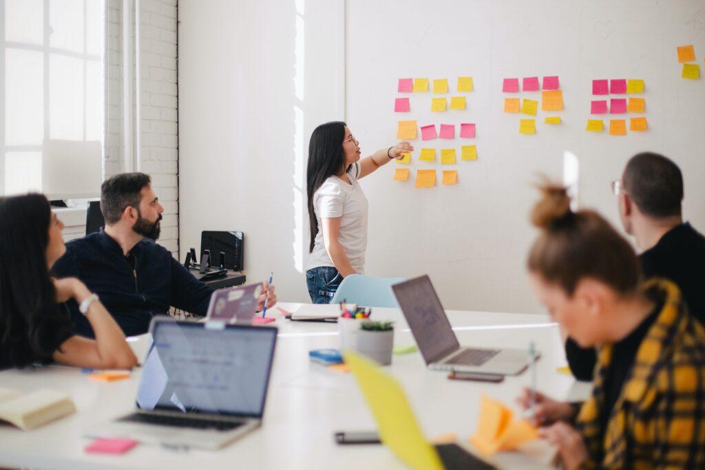 cursos-online-de-marketing