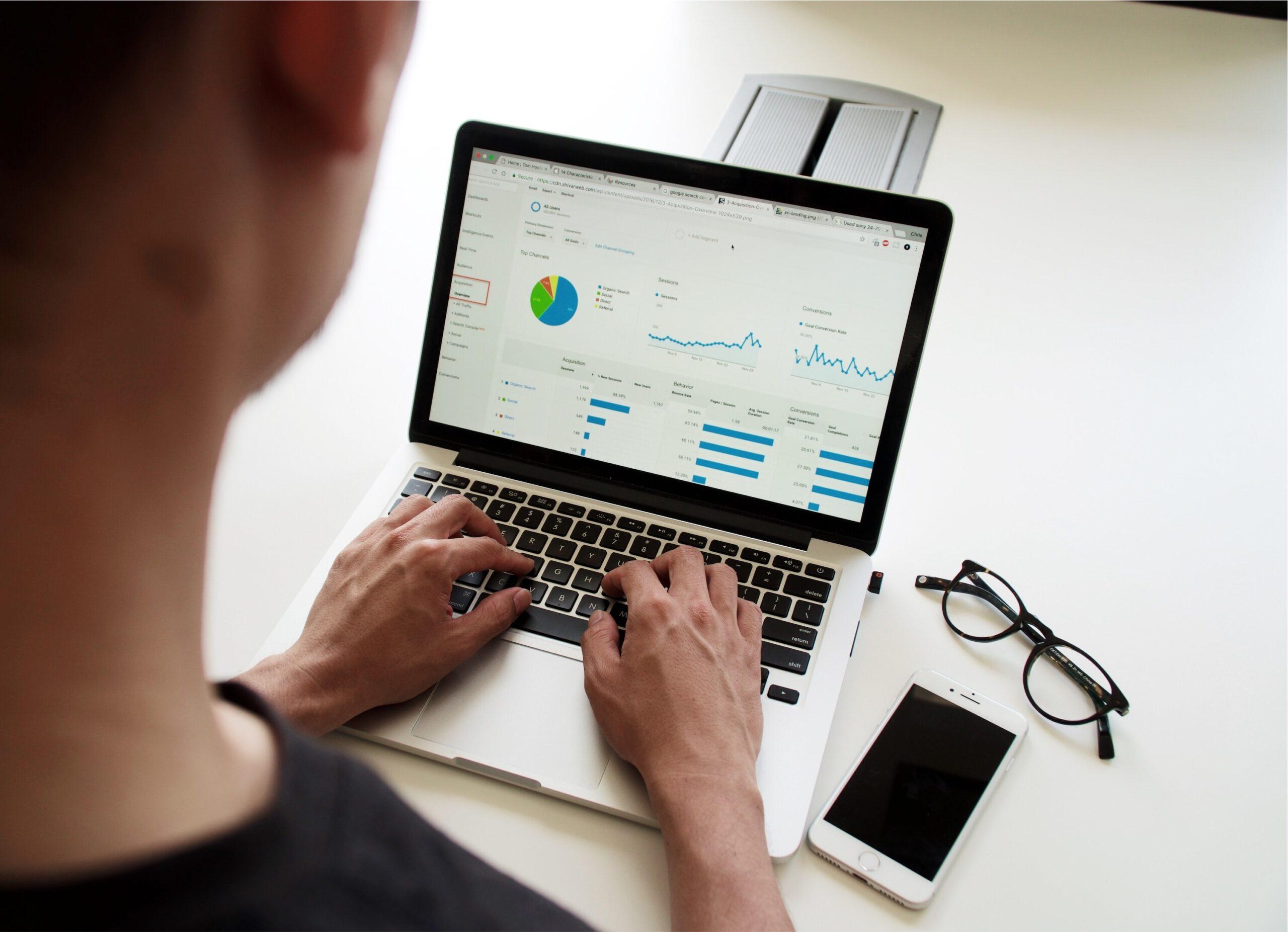 49 cursos online de Marketing gratuitos