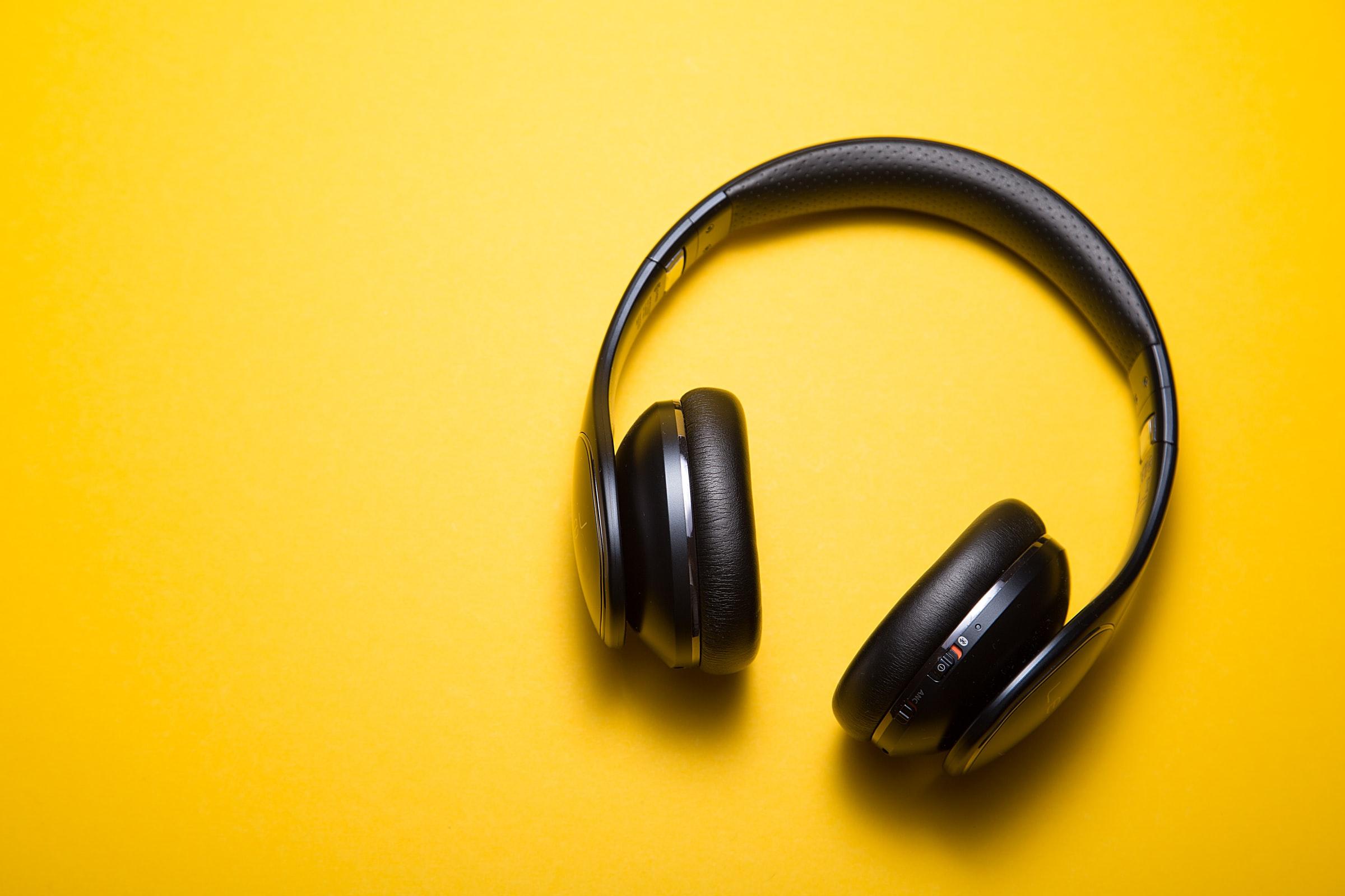 50 cursos online de Música gratuitos