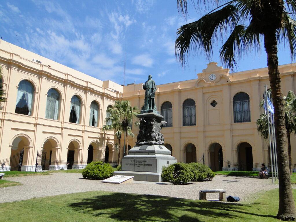 cursos-online-em-espanhol-cordoba