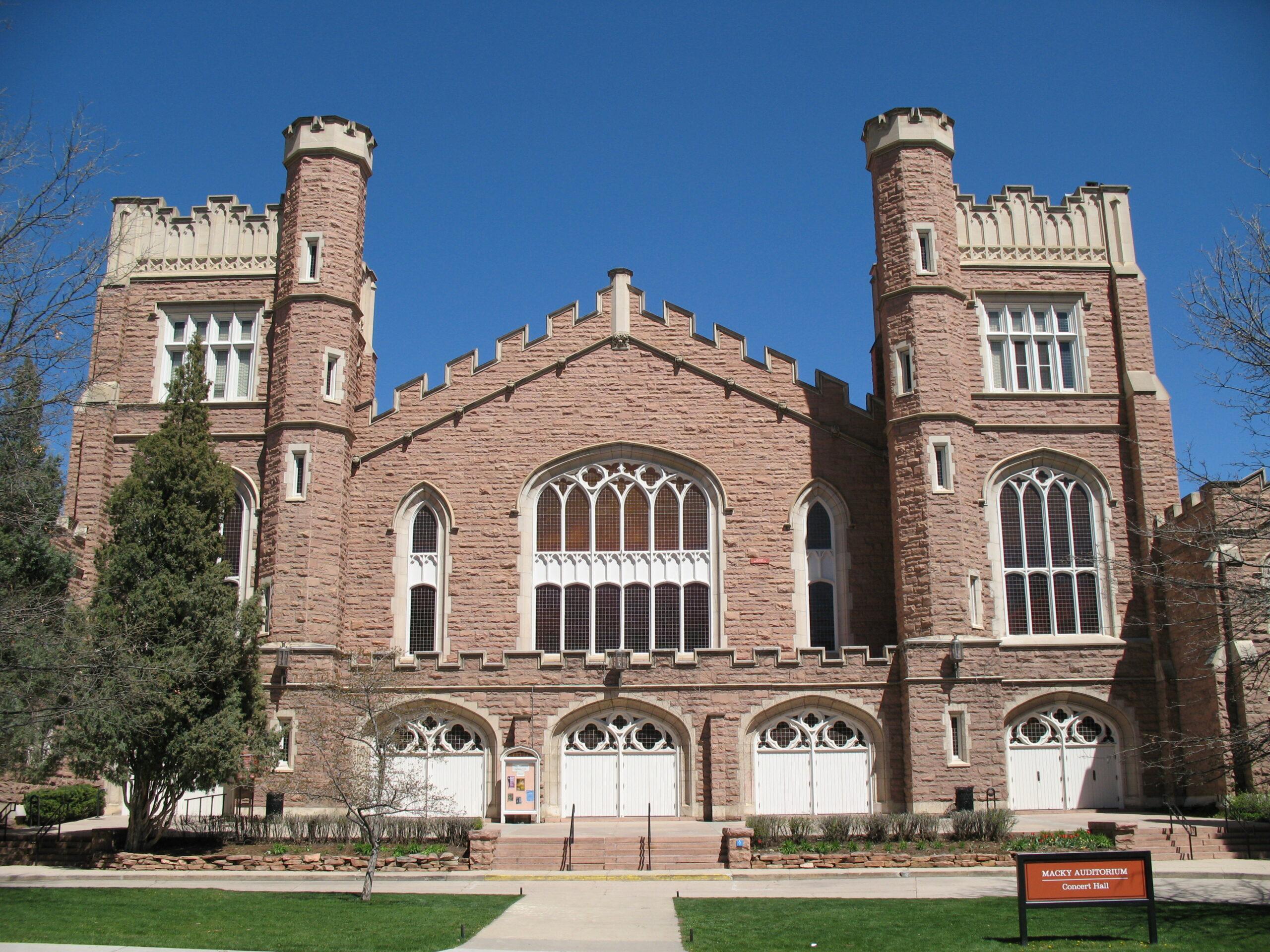 11 universidades americanas que mais aceitam estudantes estrangeiros