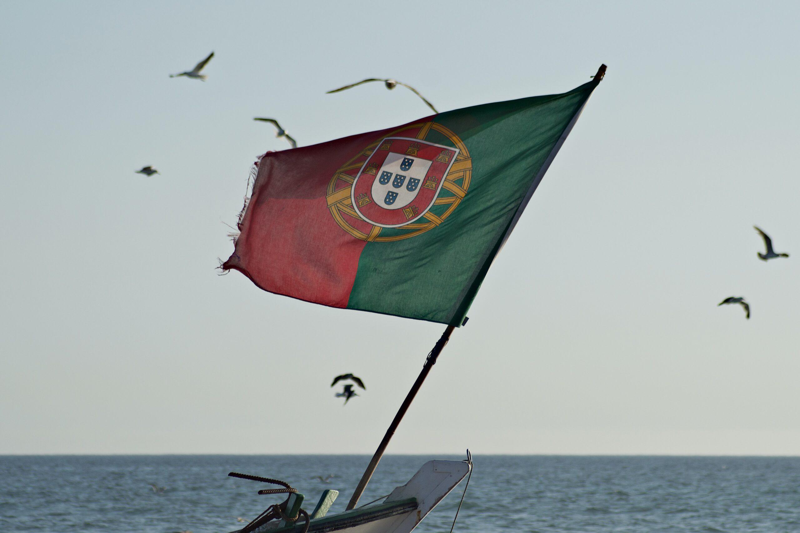 É possível estudar em Portugal com bolsa?