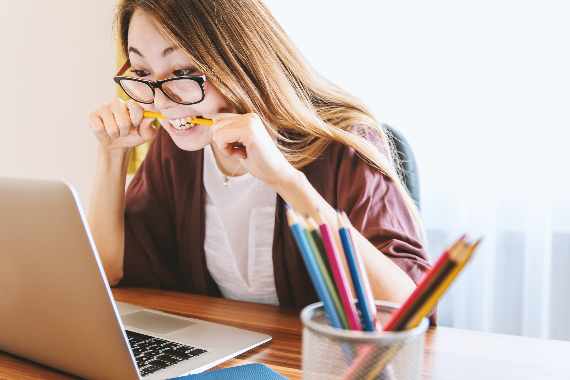Como pedir a revisão da nota do TOEFL?