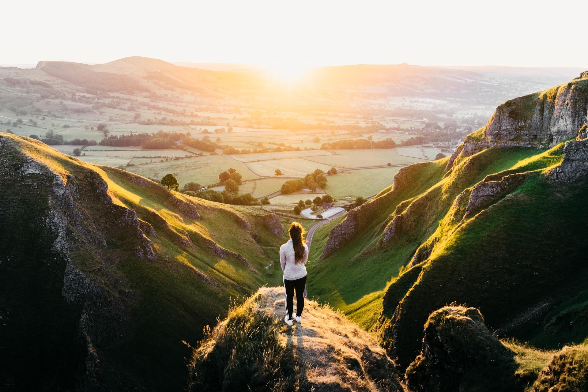 6 razões para escolher um destino de intercâmbio não-convencional