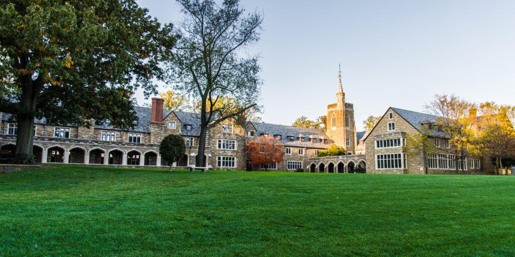 melhores-boarding-schools-saint-andrew-school