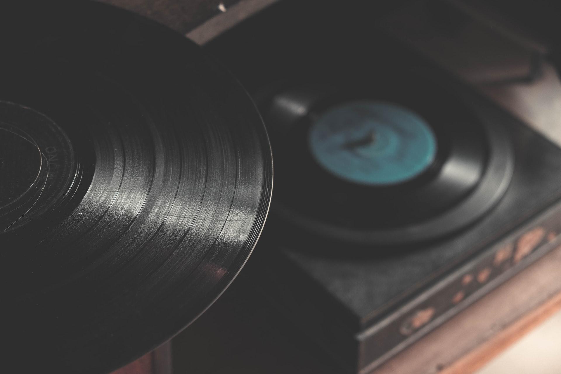TESTE: De onde são estes ritmos musicais internacionais?