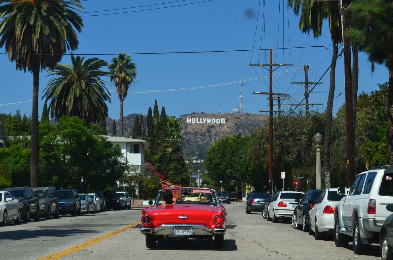 5 razões para visitar Los Angeles quando for estudar nos EUA