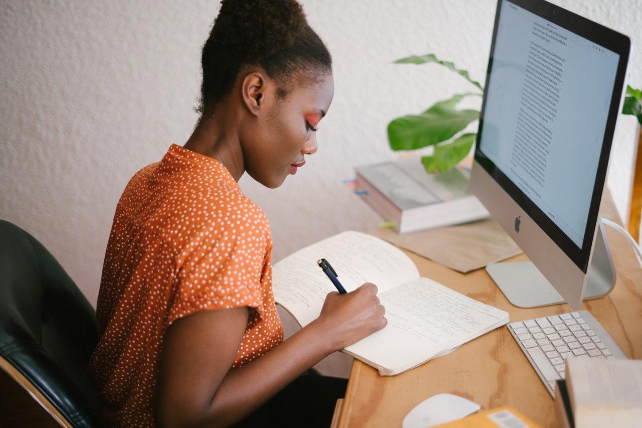 Como um MBA no exterior pode mudar a sua carreira?