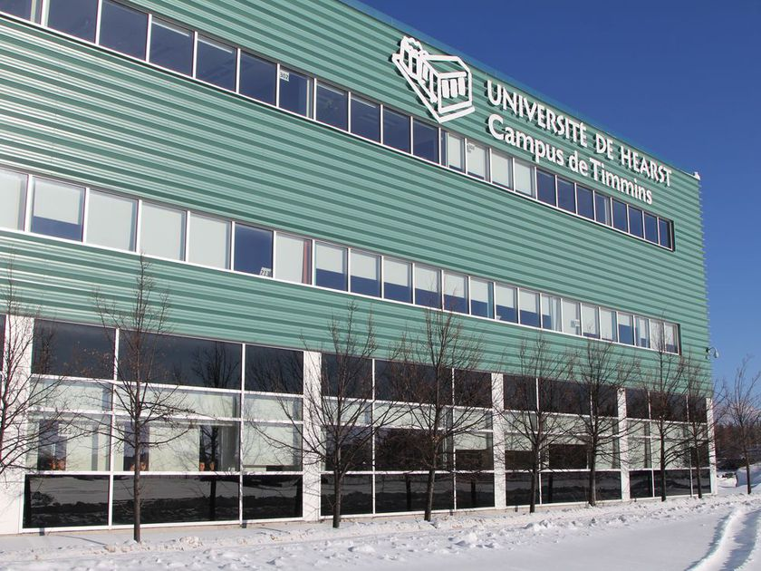 piores-universidades-do-canadá-hearst
