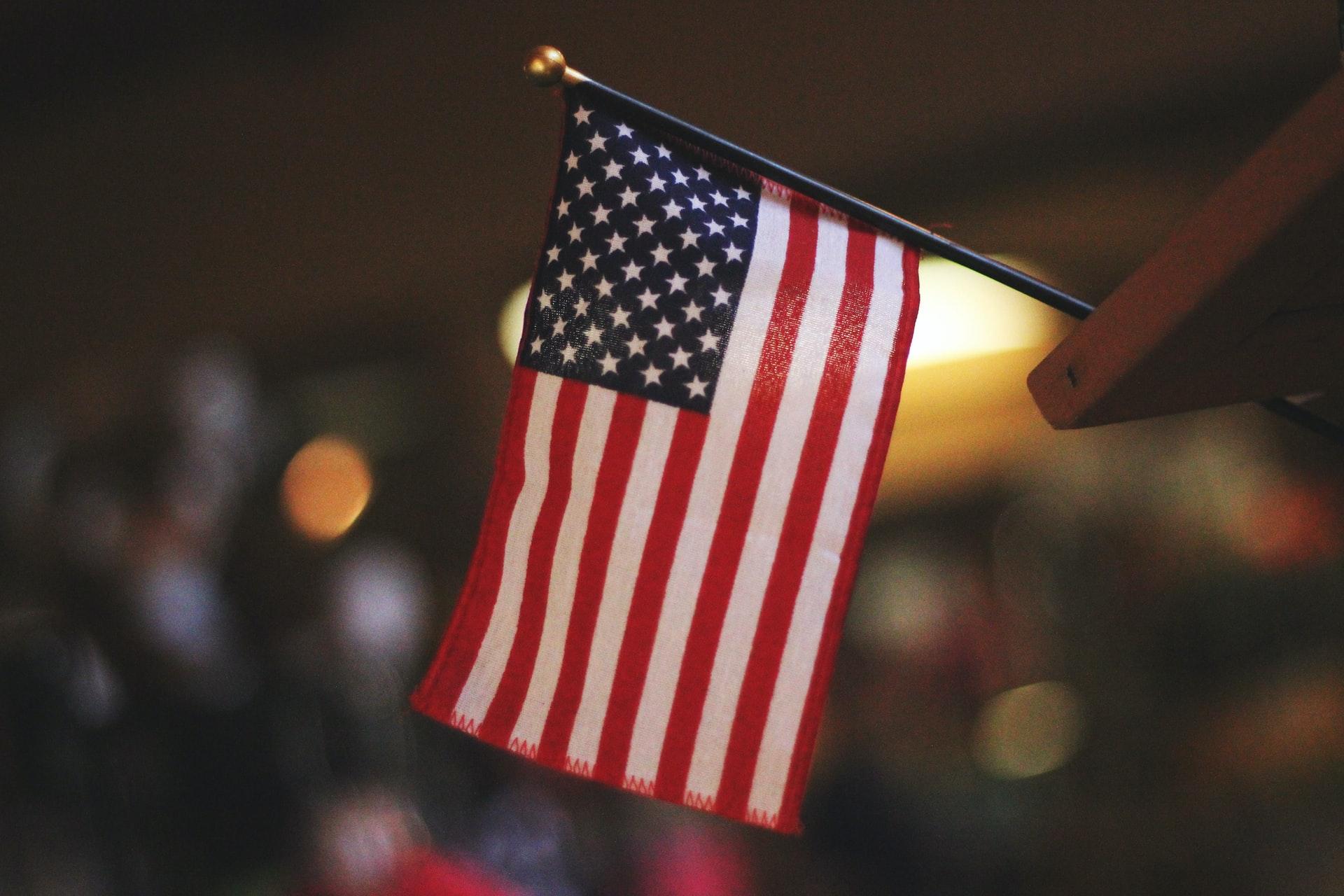 TESTE: Você passaria no teste de cidadania americana?