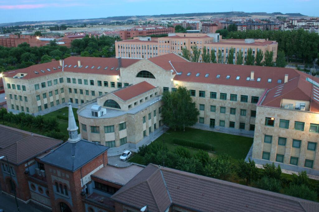 resumão-universidades-da-europa-valladolid