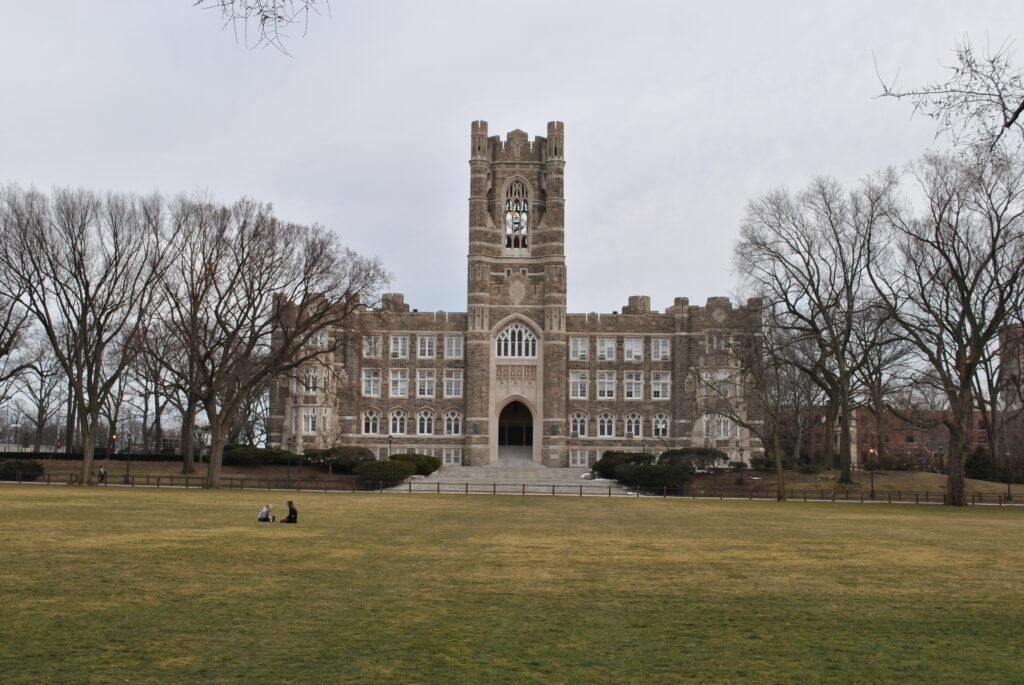 universidade-católica-fordham