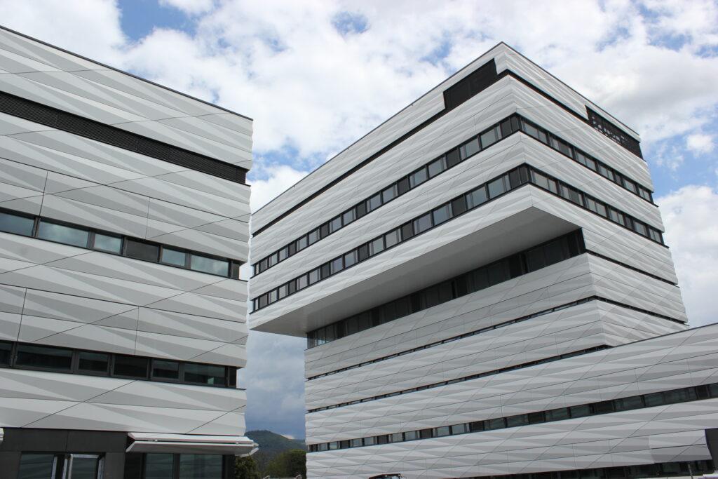 universidades-da-europa-SIU-Heildelberg