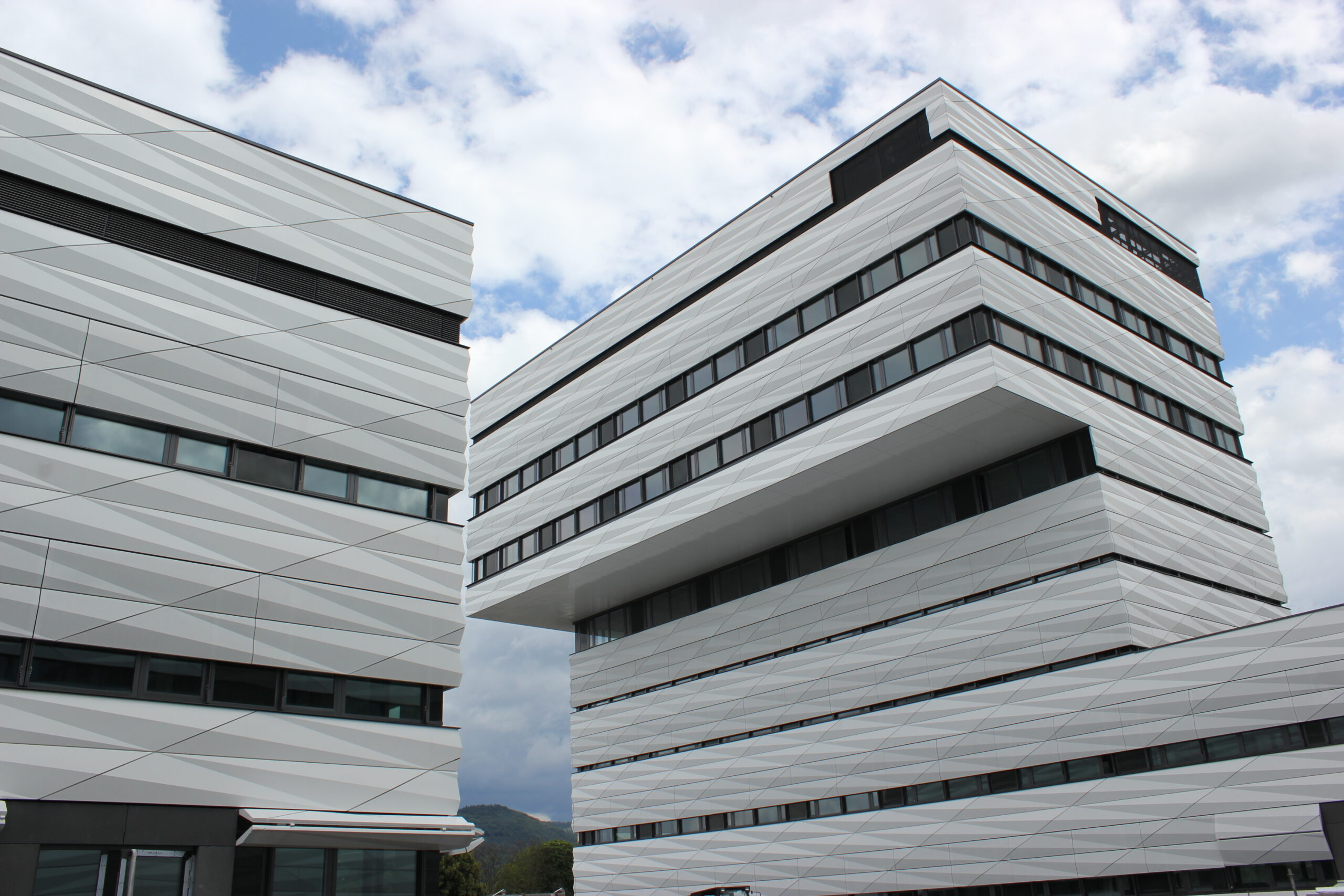 4 universidades da Europa fáceis de passar