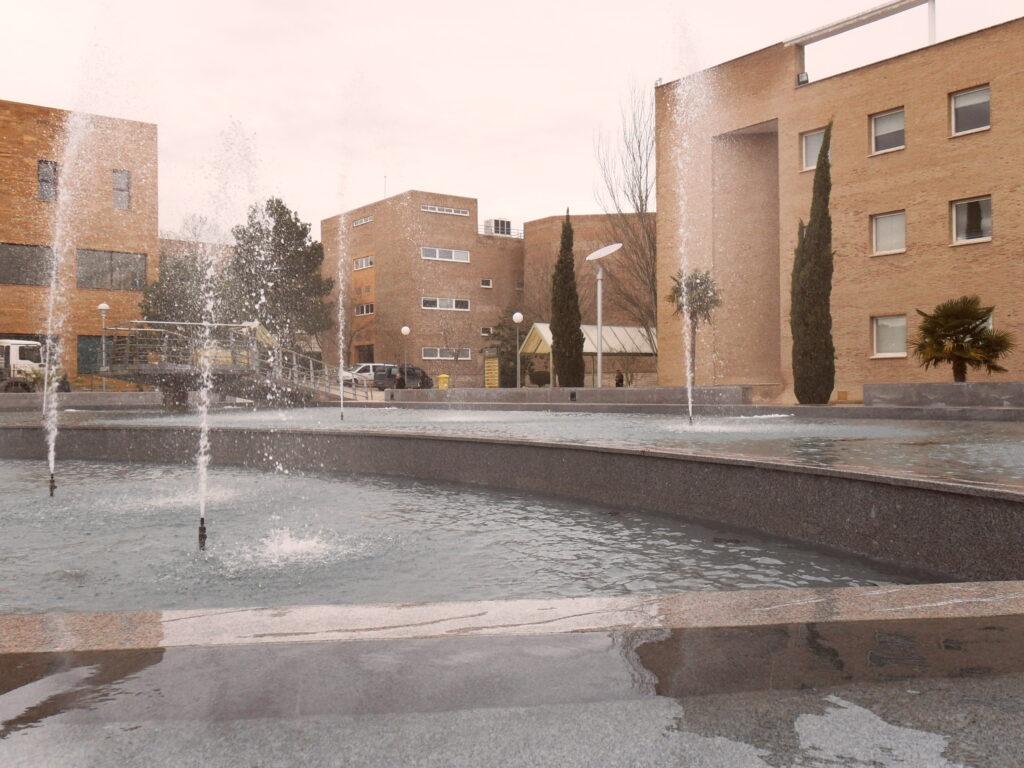 universidades-da-europa-jaen