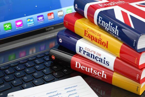 1-linguas-para-aprender-em-2021