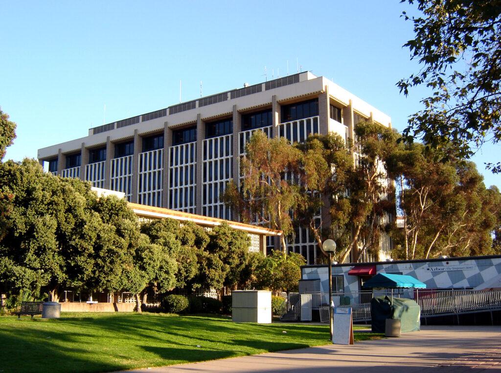Hispanic-Serving-Institutions-Santa-Barbara