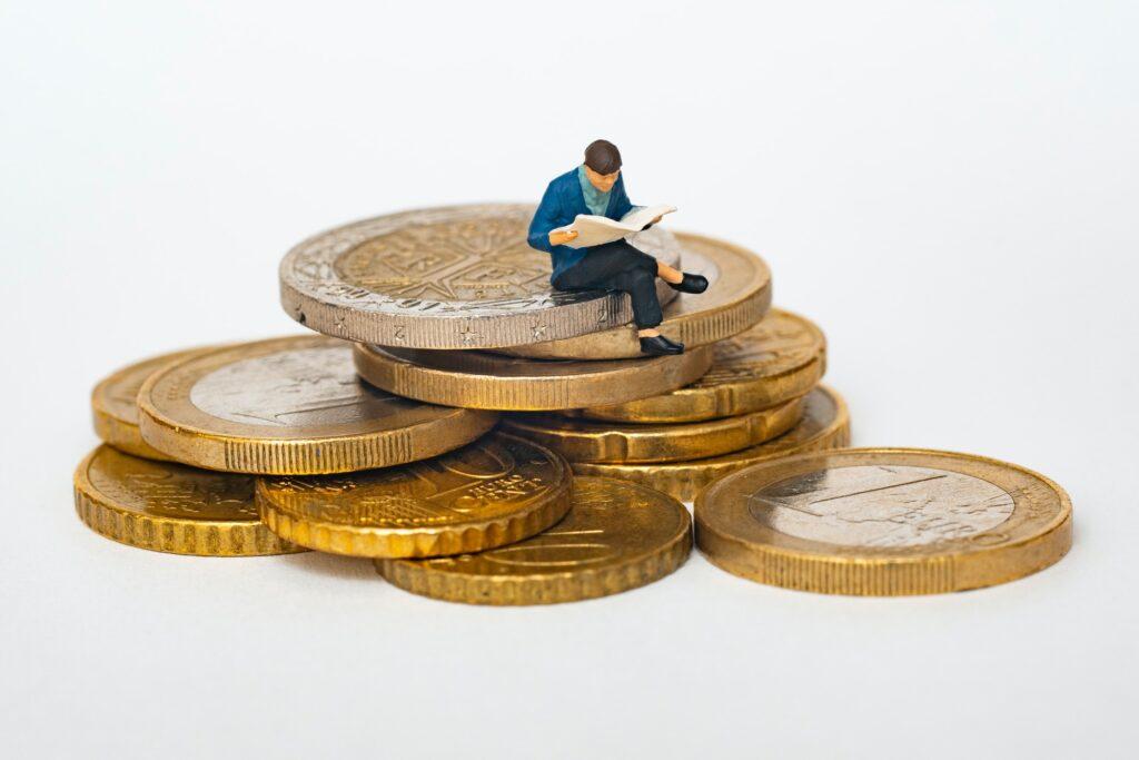 cursos-online-de-economia