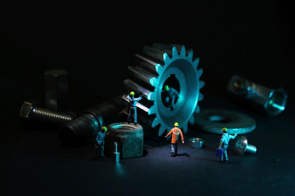 cursos-online-de-engenharia