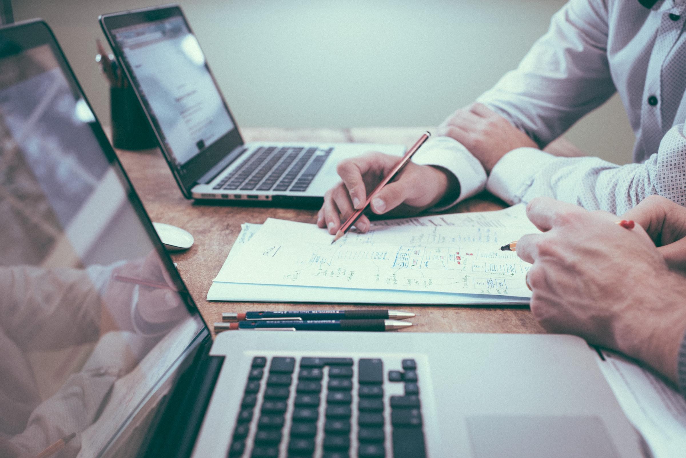 60 cursos online de Negócios e Gestão gratuitos