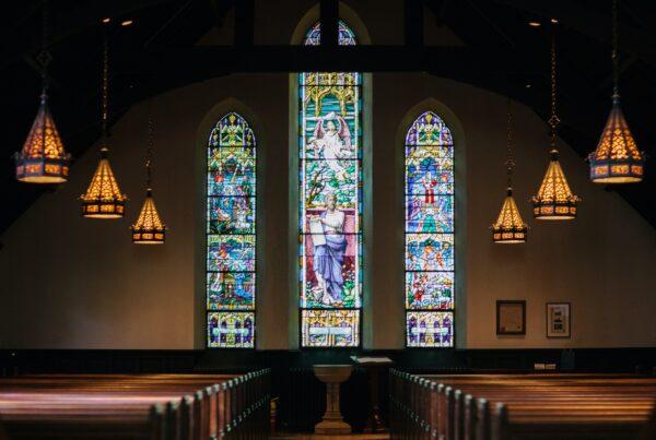 1-igrejas-e-templos-no-exterior