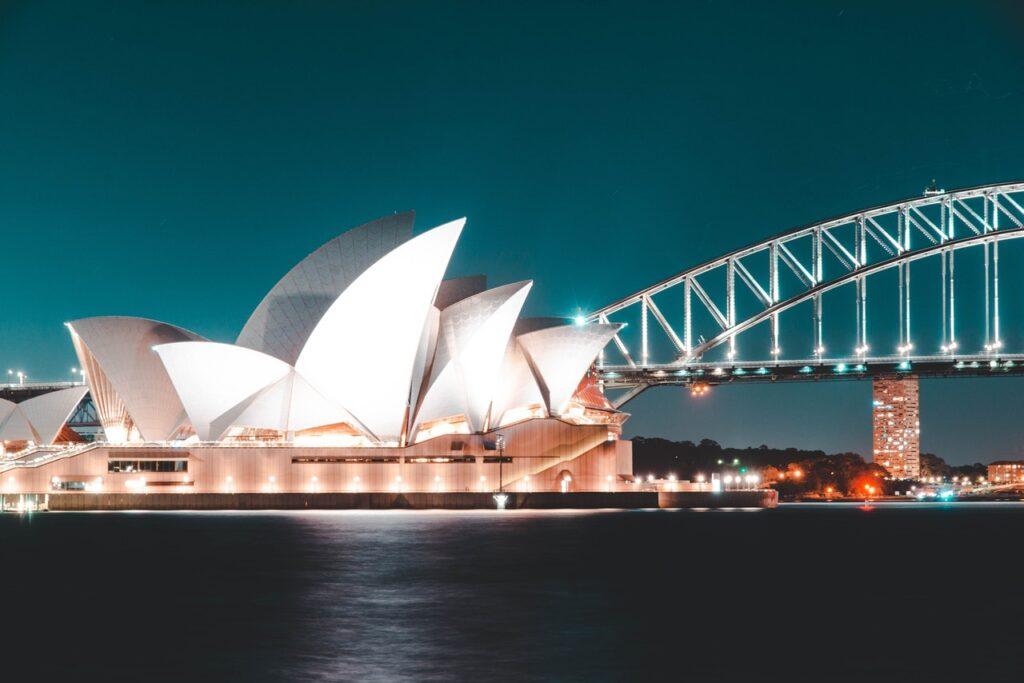 3-viajar-sozinho-na-australia