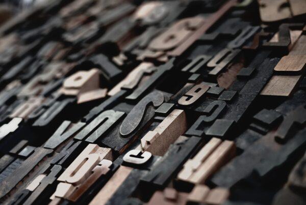 2-idiomas-pertencem-essas-palavras