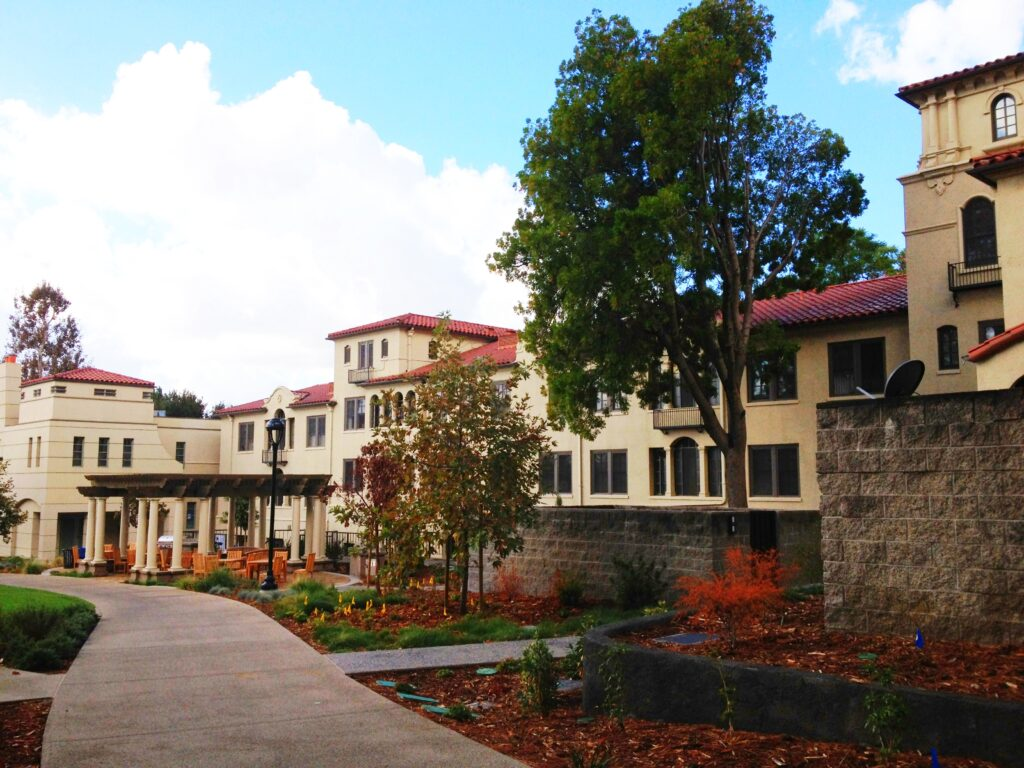 universidades-mais-seletivas-pomona