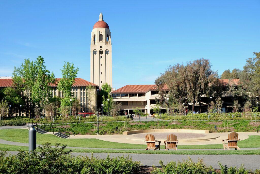 universidades-mais-seletivas-stanford