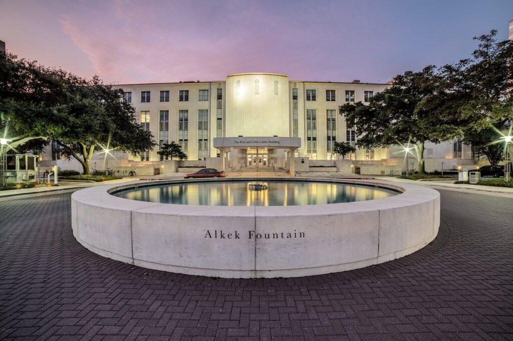 Baylor-College-of-Medicine-Medicina-nos-Estados-Unidos