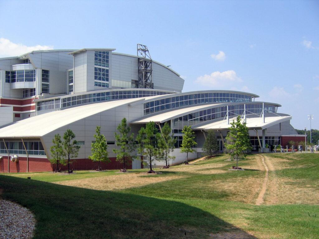 Georgia-Tech-Centro