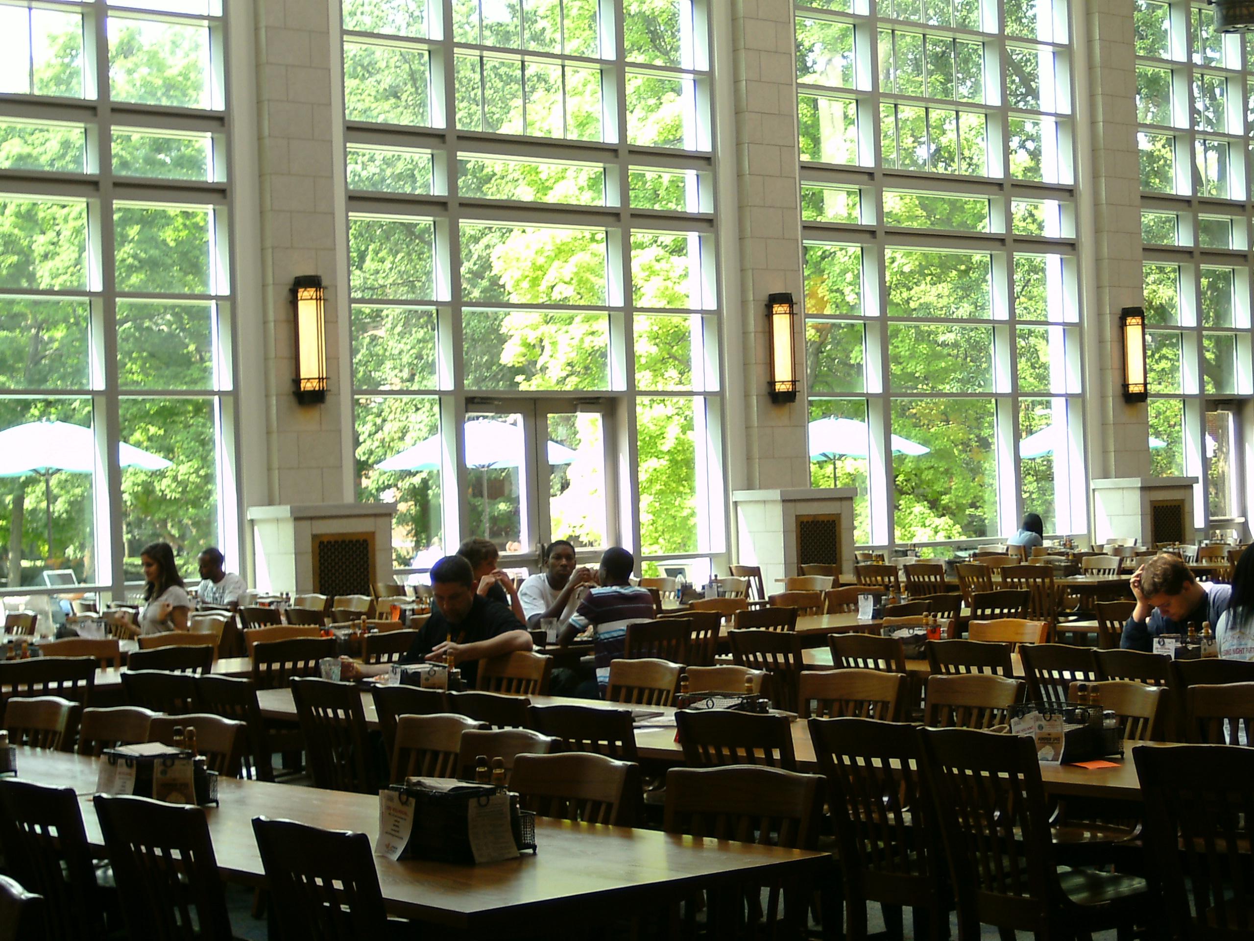 Como estudar na Universidade Vanderbilt com bolsa?